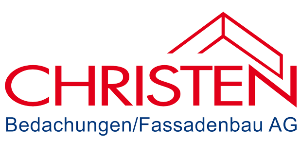 Christen Bedachungen