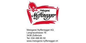 Metzgerei Nyffenegger