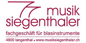 musik-siegenthaler